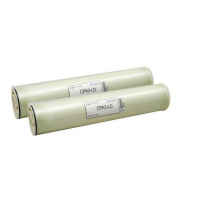 SEG-UF-8040|8寸美国SUN电泳漆超滤膜直销
