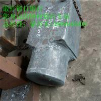 供应大冶钢厂38CrMoAl热轧锻打料,乐从42CrMo黑圆钢批发零售