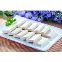 宏运来诚信经营豆腐机 全自动豆腐机 优质花生豆腐机 果蔬豆腐