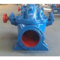 麟泰泵业(图)_s型单级双吸泵_山西单级双吸泵