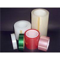 景琪专业生产PE带胶保护膜等系列包装产品防尘,防潮,防倒塌,防磨损等特点