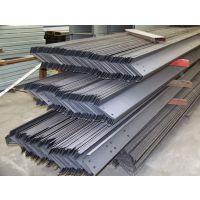 昆明Z型钢26-400X25-200X 9-20X1.5-3.75价格15812137463