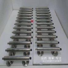 鑫顺XS-UVC紫外线消毒器