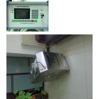 中西供人工模拟降雨系统20㎡ 型号:WY/ZK3-20库号:M402742