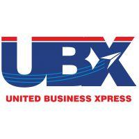 UBX英国专线,快递门到门服务,时效快。