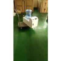 水桶型加湿器 纯净水加湿器 ST-DMC12