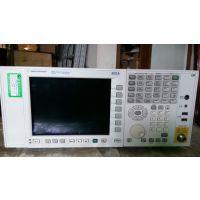 现货出售/回收安捷伦N9010A信号分析仪EXA/MXA频谱分析仪