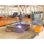 供应海宝GSD-6000数控火焰等离子两用切割机