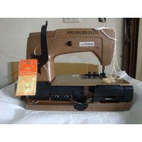 供应日本纽朗DKN-3BP高速制袋缝包机NEWLONG