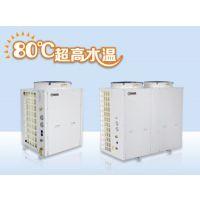 供应成都 恒跃热工 空气能热泵专用机特点介绍