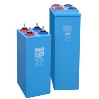意大利非凡蓄电池2SLA315(2V315AH)低价直销