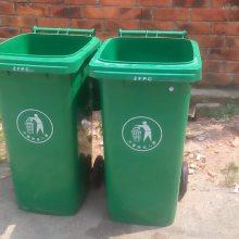百色批发垃圾桶的地方在哪里
