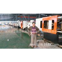 深圳专业加工中心喷漆翻新 CNC翻新喷漆价格 CNC翻新喷漆厂家