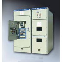 MOTORTRONICS电机保护