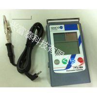 供应日本/SIMCO静电测试仪FMX-004