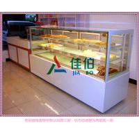 蛋糕柜 黄石哪里有卖的 价格多少钱