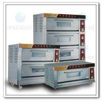 旭众大品牌电烘炉 小型电烘炉 电烤箱厂家直销
