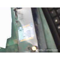 市场批发上海人民低压漏电保护器