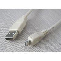 厂家直销micro USB安卓数据线批发usb线手机充电线