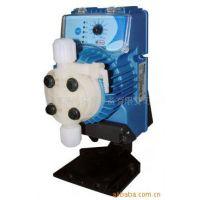 进口计量泵,瑞柘环保设备,工业水处理专用