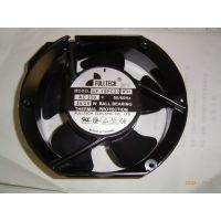 供应:`JNT Microstep Driver `驱动器 YJ-2HB03M