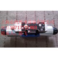 现货销售4WEH16E7X/6HG24N9ETK4/B10力士乐电液换向阀