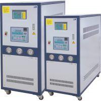 供应昆山注塑模具专用冷热一体机冷水机.冻水机