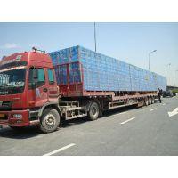 东阳到泰国货运公司 大件运输