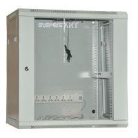 19寸标准机柜 19寸网络机柜 19寸机柜尺寸 19寸网络机柜尺寸
