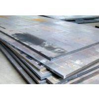 宝惠不锈钢 15CrMo钢板多少钱 佛山宝惠厂房