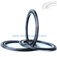 PZ密封圈 气动阀门密封圈 进口优质橡胶密封件 气缸往复PPZ型Y3型密封圈