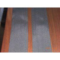 【银艺织带】专业生产重磅,强拉力,尼龙安全织带的生产厂家