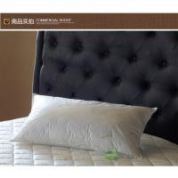 被套枕芯罩床单防蹬破杜邦ADM防螨虫无纺布TYVEK泰维克特卫强纤维材料