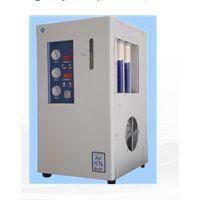 供应中西无油氮氢空一体机 型号:XYT-300PG库号:M181613