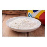 食品级馒头改良剂 复配发酵面制品酶制剂抗氧化剂 增白型