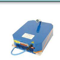 laser2000光纤激光器ML1-CW-P-TKS