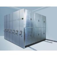 惠州不锈钢密集架-惠州实验室家具-特耐苏边台