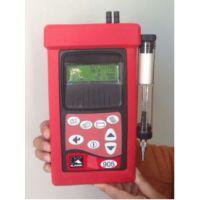 KANE全国总代理KM905 手持式烟气分析仪KM945升级版