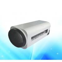 NEC27倍自动聚焦、自动光圈、电动变焦高清透雾远距监控镜头