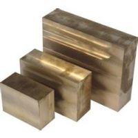铜合金C66400板料 硅青铜棒材/零切C66400硅青铜管材