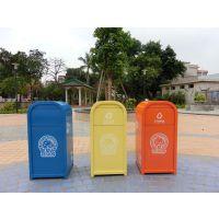 小区楼盘配套园林小品设施垃圾桶,公园椅,健身设施等等