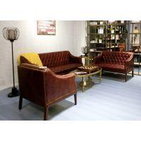 潍坊凯利隆办公家具厂直销供应办公沙发