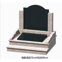 惠安嘉泰石业广东云浮市墓碑雕刻/墓园墓碑项目