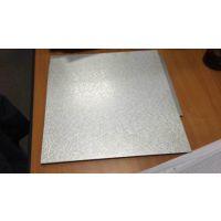 宝钢 热镀锌板 DC51D+Z 镀锌卷 耐腐蚀镀锌钢带