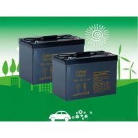 时高STECO蓄电池FC12-200价格
