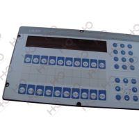 PR-274-R6-VDC MAMAC传感器MAMAC位移传感器