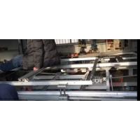 龙门式多点网片焊机,龙门点焊机