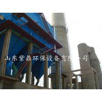 紫鼎牌 脱硫除尘器 运行可靠性高 可定制