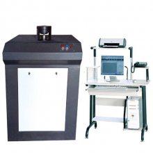 供应GBS-50液晶屏显式杯突试验机