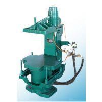 供应铸造造型机,造型机专业生产厂家